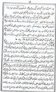 hamziya14